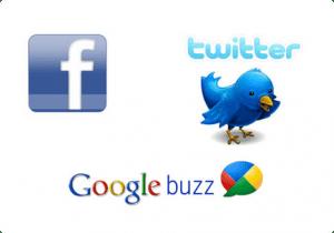Google indexa en tiempo real comentarios de redes sociales
