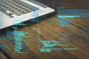 Monitoreo navegación web